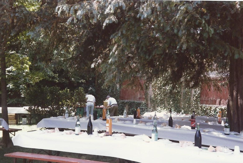 02Belluno - Maggio 1986a