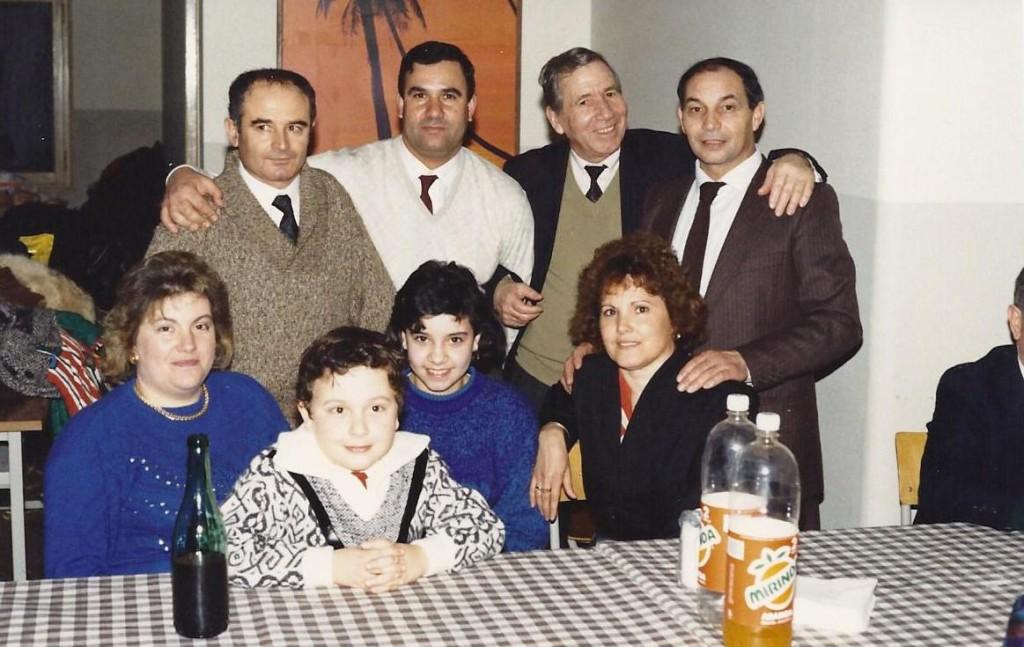 03 festa di carnevale 1981d