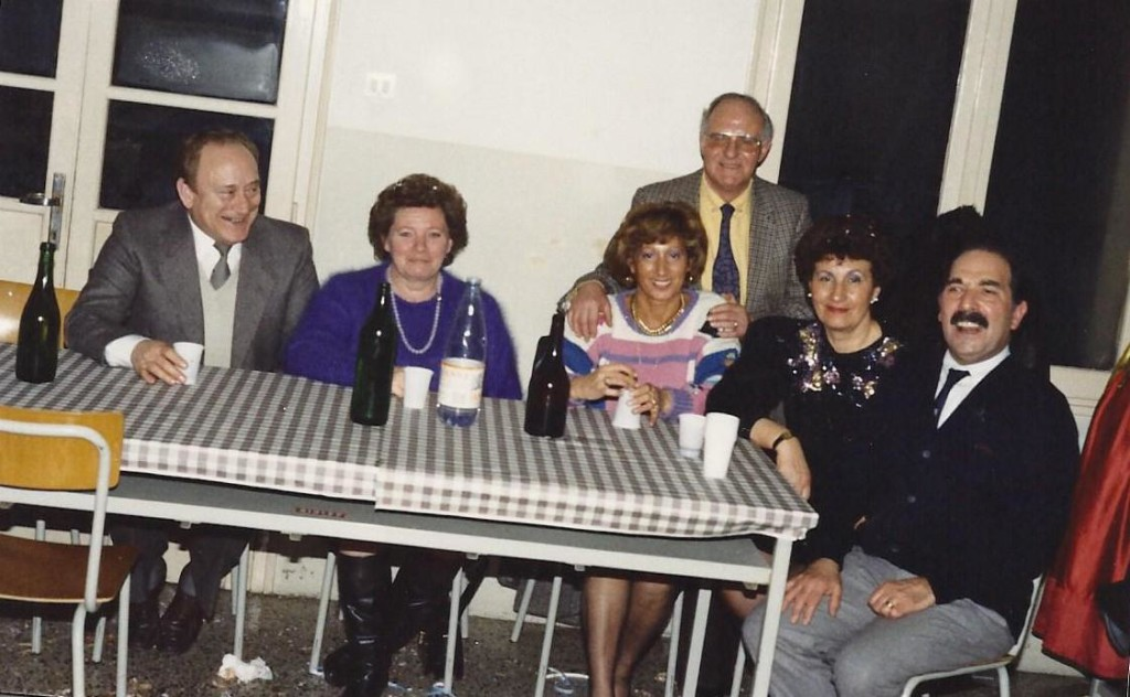 04 festa di carnevale 1981b