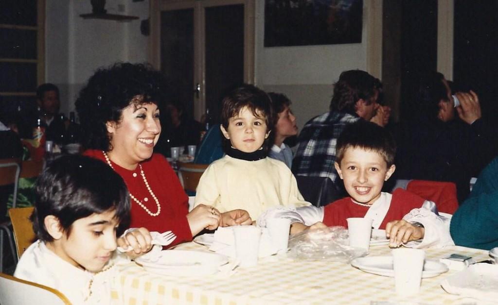 05 festa di carnevale 1981b