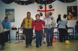 01-03-2006 festa di Carnevale al Circolo Amicizia Sarda01