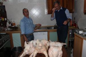 Grazia Deledda 066