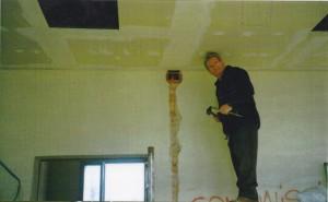 Treviso 2001 ristrutturazione sede02