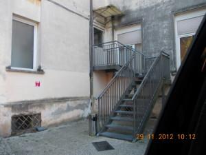 indumenti pro alluvione sardegna 2013 010