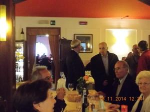 pranzo sociale 2014 006