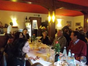 pranzo sociale 2014 016