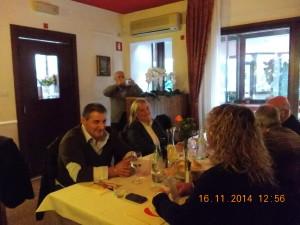 pranzo sociale 2014 021