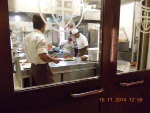 pranzo sociale 2014 028