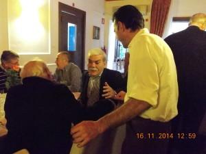 pranzo sociale 2014 030