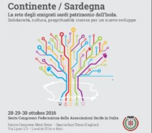 VI_Congresso_FASI